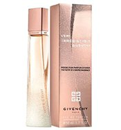 Описание аромата Givenchy Very Irresistible Cedre D`Hiver